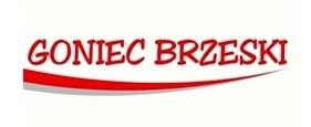 GONIEC BRZESKI - Ogłoszenia w Brzesku