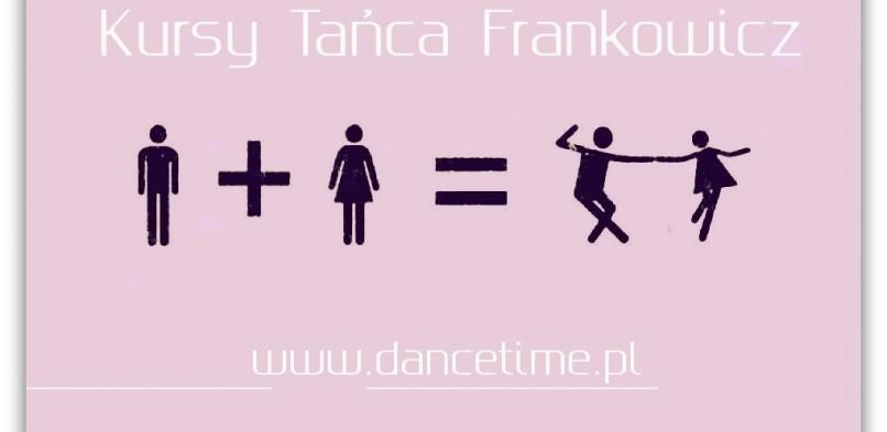 Kursy Tańca: dodatkowa grupa, nowe stopnie – aktualizacja!