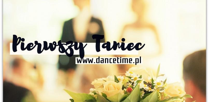 Pierwszy Taniec 2017