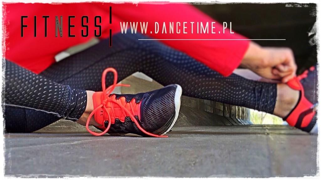 fitness-1348867 kopia