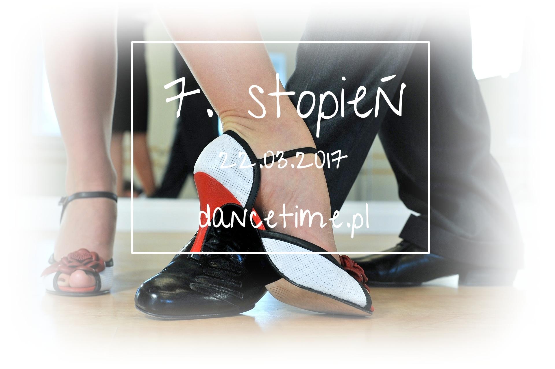 -tango-2079964_1920 kop
