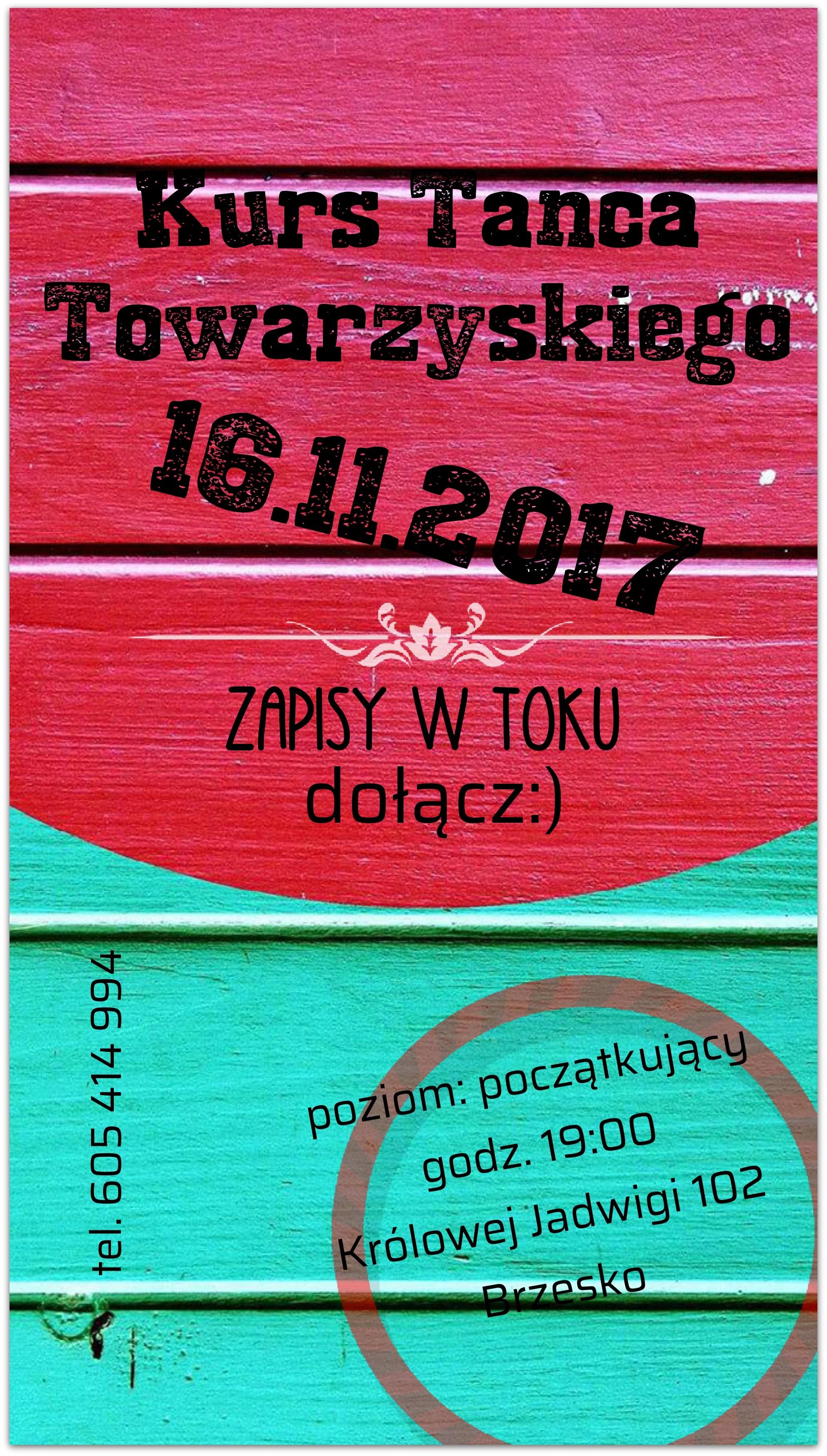 PosterMaker-1509913095883