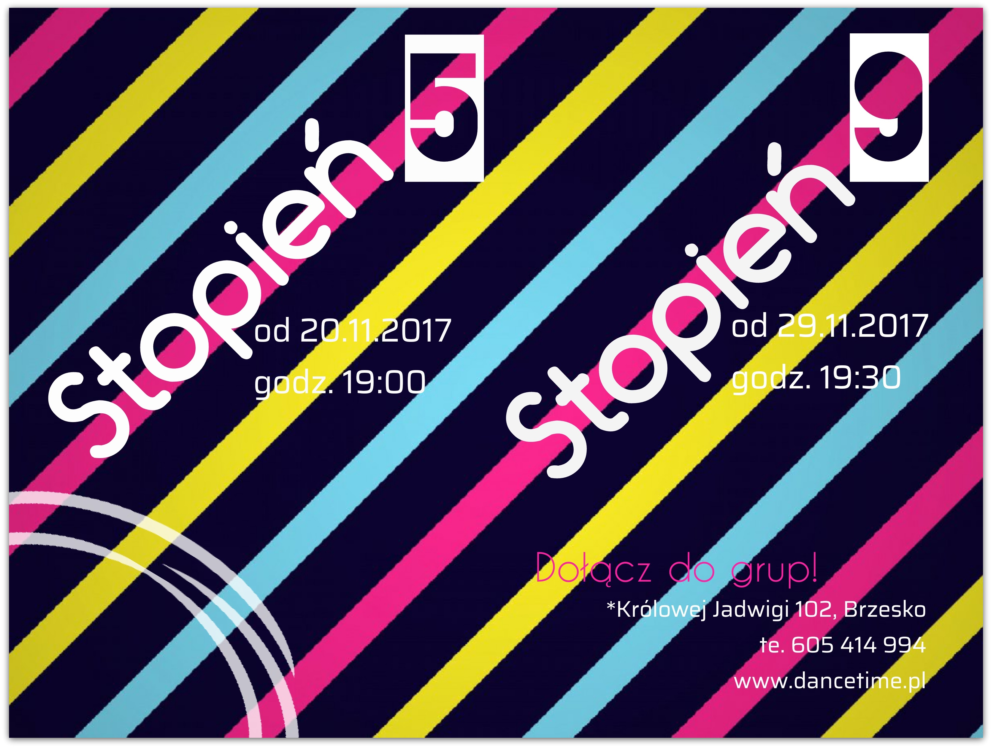 PosterMaker-1511175538717 — kopia