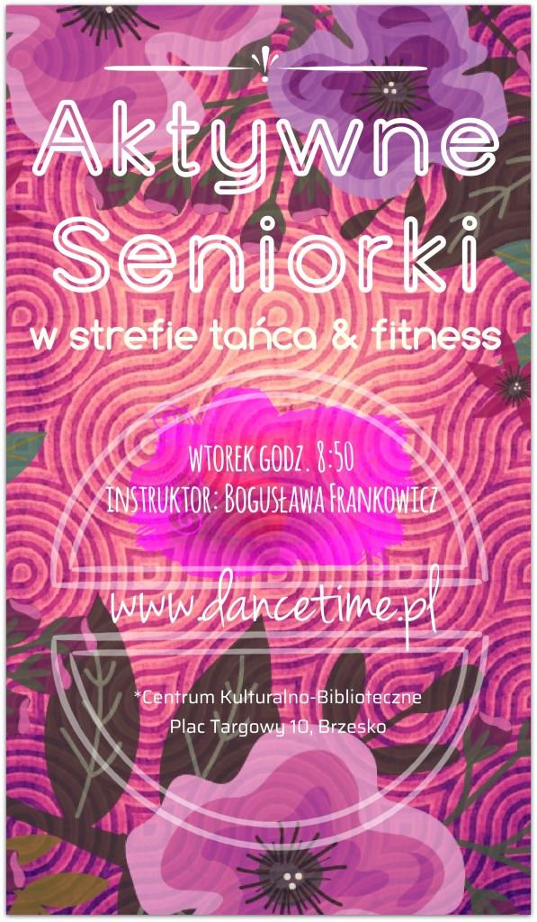 seniorki 2018