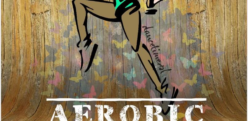 Wakacyjny Aerobic 2x w tygodniu!