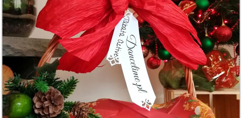 Spotkania świąteczne grup – przerwa świąteczna