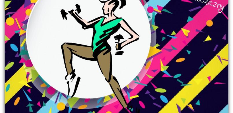 TABATA fitness – aktualizacja gdziny zajęć